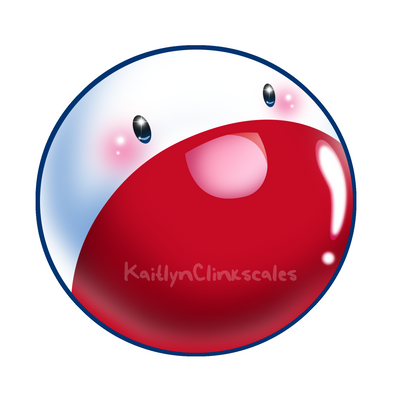 Electrode v2 by Clinkorz