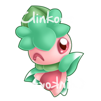 Fomantis by Clinkorz