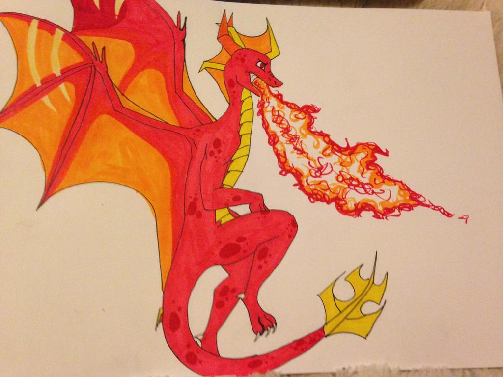 Inferno by Sham-creator-of-dark