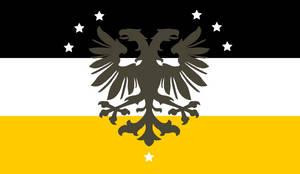 Danubian Federation - Kaiserreich Universe