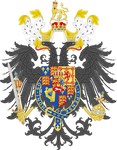 Holy Roman Emperor, King of Britain