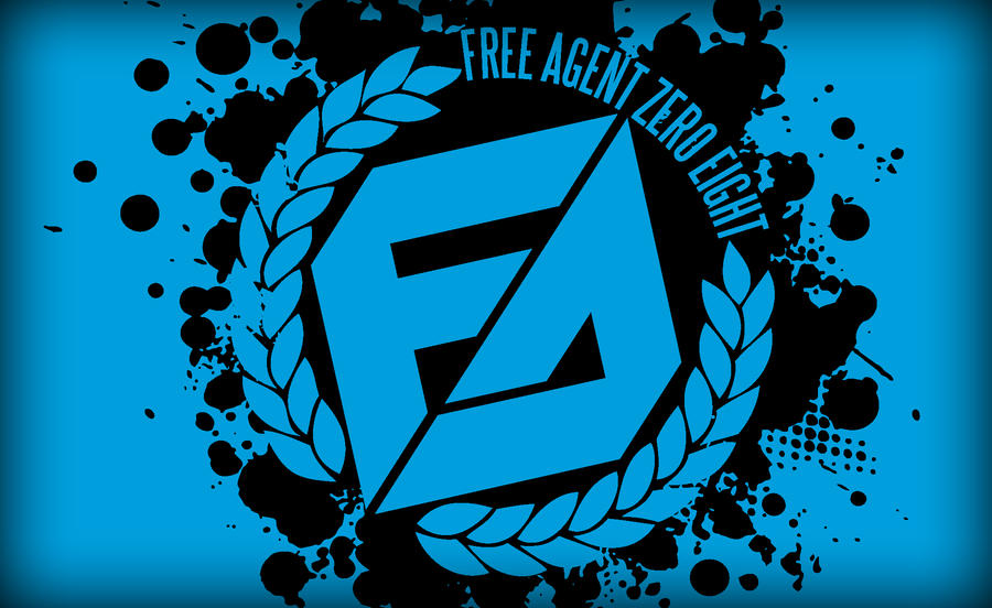 freeagent08's Profile Picture