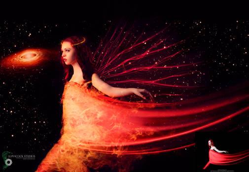 Red Silk8 By Faestock-d4lsbs0