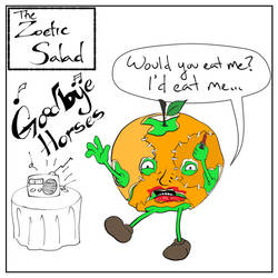 Zoetic Salad 002