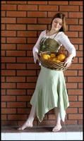 Harvest I by Eirian-stock