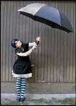 Umbrella IV