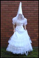 Ghost Bride XII by Eirian-stock