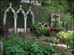 BG Garden I