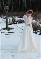 Snowhite V by Eirian-stock