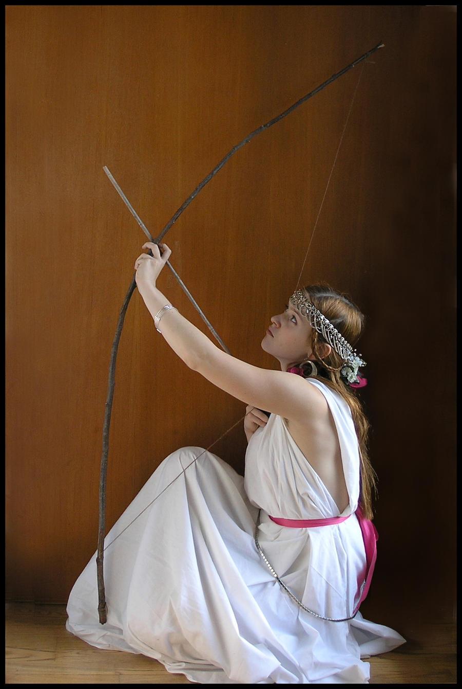 Artemis I