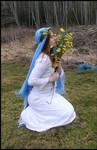 Mary III