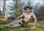 The Piper Boy I