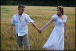 He And She II
