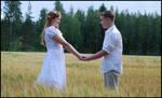 He And She III