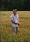 Catcher In The Rye I