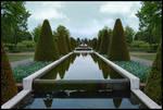 BG Symmetry