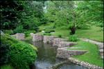 BG Green Garden I
