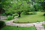 BG Green Garden II