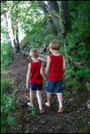Brothers II