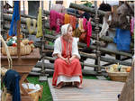 Medieval Festival 1