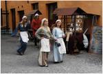 Medieval Festival 2