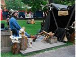 Medieval Festival 5