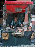 Medieval Festival 13