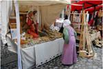 Medieval Festival 62