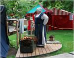 Medieval Festival 63