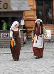 Medieval Festival 75