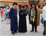 Medieval Festival 76