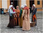 Medieval Festival 77