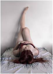 Dreaming Wide Awake I by Eirian-stock