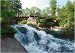 BG Bridge Over Troubled Water
