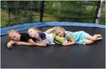 Sleepy Kids III