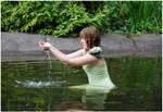 Lady Of The Lake III