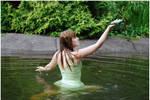 Lady Of The Lake V
