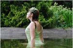 Lady Of The Lake VI