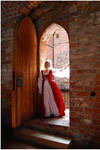 Lady Of The Castle VI