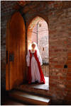Lady Of The Castle V