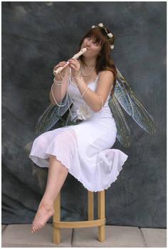 Fairy Piper IV