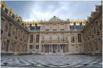 BG Versailles