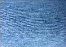 Texture: Denim by Eirian-stock