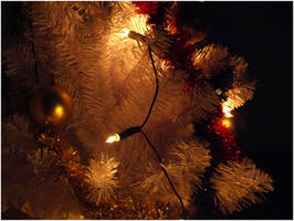 Christmas Magic III