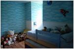 BG Little Boy's Room