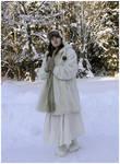 Winter Wanderer IV