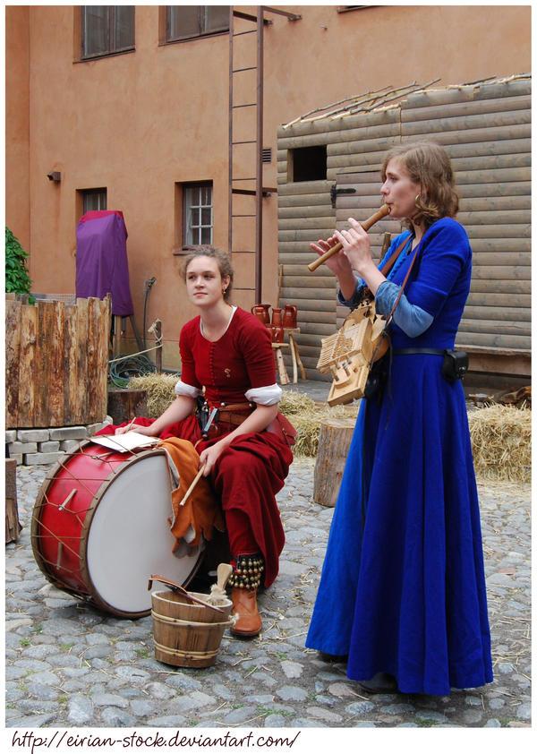 A cidade de Dafodil Medieval_music_vi_by_eirian_stock-d6bbkaa