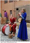 Medieval Music VI