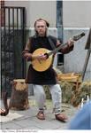 Medieval Music III