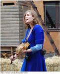 Medieval Music VIII